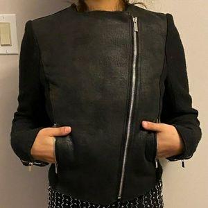 Zara Jacket- Size XS